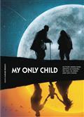 MY-ONLY-CHILD-HC-(C-0-1-2)