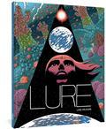 LURE-HC-(C-0-1-1)
