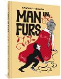 MAN-IN-FURS-HC-(C-0-1-1)