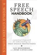 FREE-SPEECH-HANDBOOK-GN-(C-0-1-0)