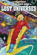 OVERSTREET-GUIDE-TO-LOST-UNIVERSES-SC-CVR-C-STARBRAND-(C-0-