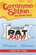 GERONIMO-STILTON-GRAPHIX-GN-VOL-03-GREAT-RAT-RALLY-(C-1-1-0