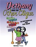 DETHANY-AND-THE-OTHER-CLIQUE-GN