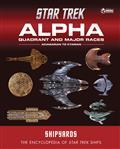 STAR-TREK-SHIPYARDS-ALPHA-QUADRANT-HC-VOL-01-ACAMARIAN-TO-KT
