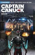 CAPTAIN-CANUCK-TP-VOL-04-SEASON-4-INVASION-NEW-PTG