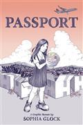 PASSPORT-HC-GN-(C-0-1-0)