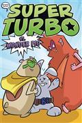 SUPER-TURBO-HC-GN-VOL-06-VS-WONDER-PIG-(C-0-1-0)