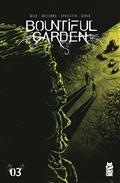 BOUNTIFUL-GARDEN-3