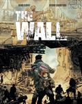 WALL-HC