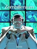 ZOMBILLENIUM-HC-VOL-03-CONTROL-FREAKS