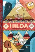 HILDA-WILDERNESS-STORIES-HC-VOL-01-TROLL-MIDNIGHT-GIANT-(C