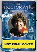 DOCTOR-WHO-CHRONICLES-TP-VOL-03