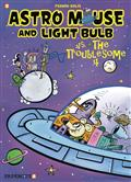 ASTRO-MOUSE-AND-LIGHT-BULB-HC-VOL-02-TROUBLESOME-FOUR-(C-0-