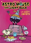 ASTRO-MOUSE-AND-LIGHT-BULB-HC-VOL-01-VS-ASTRO-CHICKEN