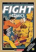 GOLDEN-AGE-CLASSICS-FIGHT-COMICS-SOFTEE-VOL-02-(C-0-1-1)