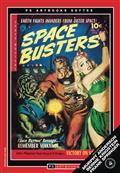 SILVER-AGE-CLASSICS-SPACE-BUSTER-BRAIN-BOY-SOFTEE-VOL-01-(C