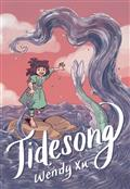 TIDESONG-GN-(C-0-1-0)