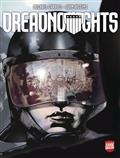 DREADNOUGHTS-BREAKING-GROUND-TP-(C-0-1-2)