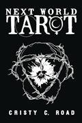NEXT-WORLD-TAROT-CARD-SET-POCKET-ED-(MR)-(C-0-1-0)
