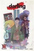 DARLING-COLLECTED-EDITION-TP-(MR)