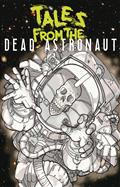TALES-FROM-THE-DEAD-ASTRONAUT-1-(OF-3)