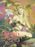 SWORD-SONG-TP-VOL-01-(MR)