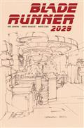 BLADE-RUNNER-2029-9-CVR-B-MEAD-(MR)