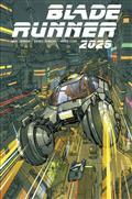 BLADE-RUNNER-2029-9-CVR-C-PARR-(MR)