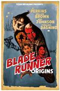 BLADE-RUNNER-ORIGINS-8-CVR-C-HACK-(MR)