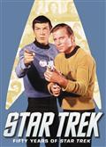 BEST-OF-STAR-TREK-MAGAZINE-SC-VOL-02-FIFTY-YEARS-OF-STAR-TRE