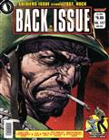 BACK-ISSUE-127