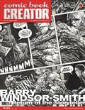 COMIC-BOOK-CREATOR-25