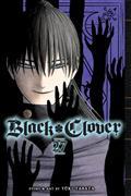 BLACK-CLOVER-GN-VOL-27-(C-0-1-2)