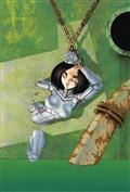 Battle Angel Alita GN Vol 03 (C: 0-1-1)