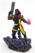 Marvel Premier Collection X-Men Bishop Statue (C: 1-1-2)