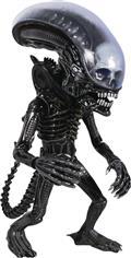 Mds Alien 6In Deluxe Stylized Roto Fig (C: 0-1-2)