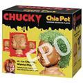 Chia Pet Childs Play Chucky (C: 1-1-2)