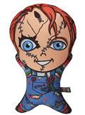 Pal-O Childs Play Chucky Pillow Plush (C: 1-1-2)