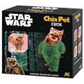 Chia Pet Star Wars Ewok (C: 1-1-2)