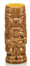 Star Wars Chewbacca Ceramic Mug (C: 1-1-2)