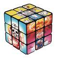 Rubiks Cube Garbage Pail Kids (C: 0-1-2)