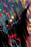 Justice League Incarnate #1 (of 5) Cvr B Jorge Fornes Card Stock Var