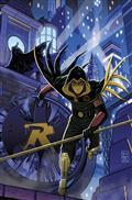 Batman 89 #4 (of 6) Cvr A Joe Quinones