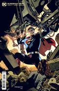SUPERMAN-78-4-(OF-6)-CVR-B-CHRIS-SAMNEE-CARD-STOCK-VAR
