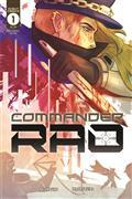 COMMANDER-RAO-1-(ONE-SHOT)-CVR-A-FELL-HOUND