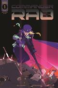 COMMANDER-RAO-1-(ONE-SHOT)-CVR-B-10-COPY-COLIN-TAN-UNLOCK