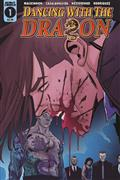 DANCING-WITH-THE-DRAGON-2-(OF-4)-