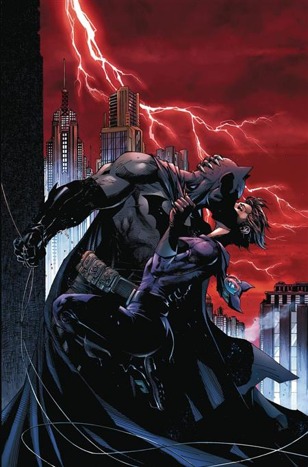 BATMAN DELUXE ED COLL HC BOOK 04