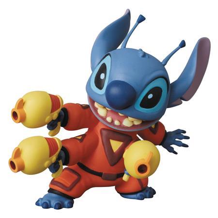 F-Toys Disney Lilo /& Stitch Figure #4