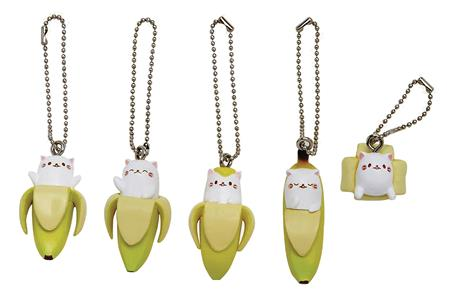 BANANYA DANGLERS IN FOIL BAG 24PC DS (C: 1-1-2)